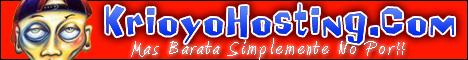 Webhosting na prijs di Choller!